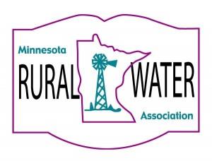 MN-Rural-Water-Logo-NEW3