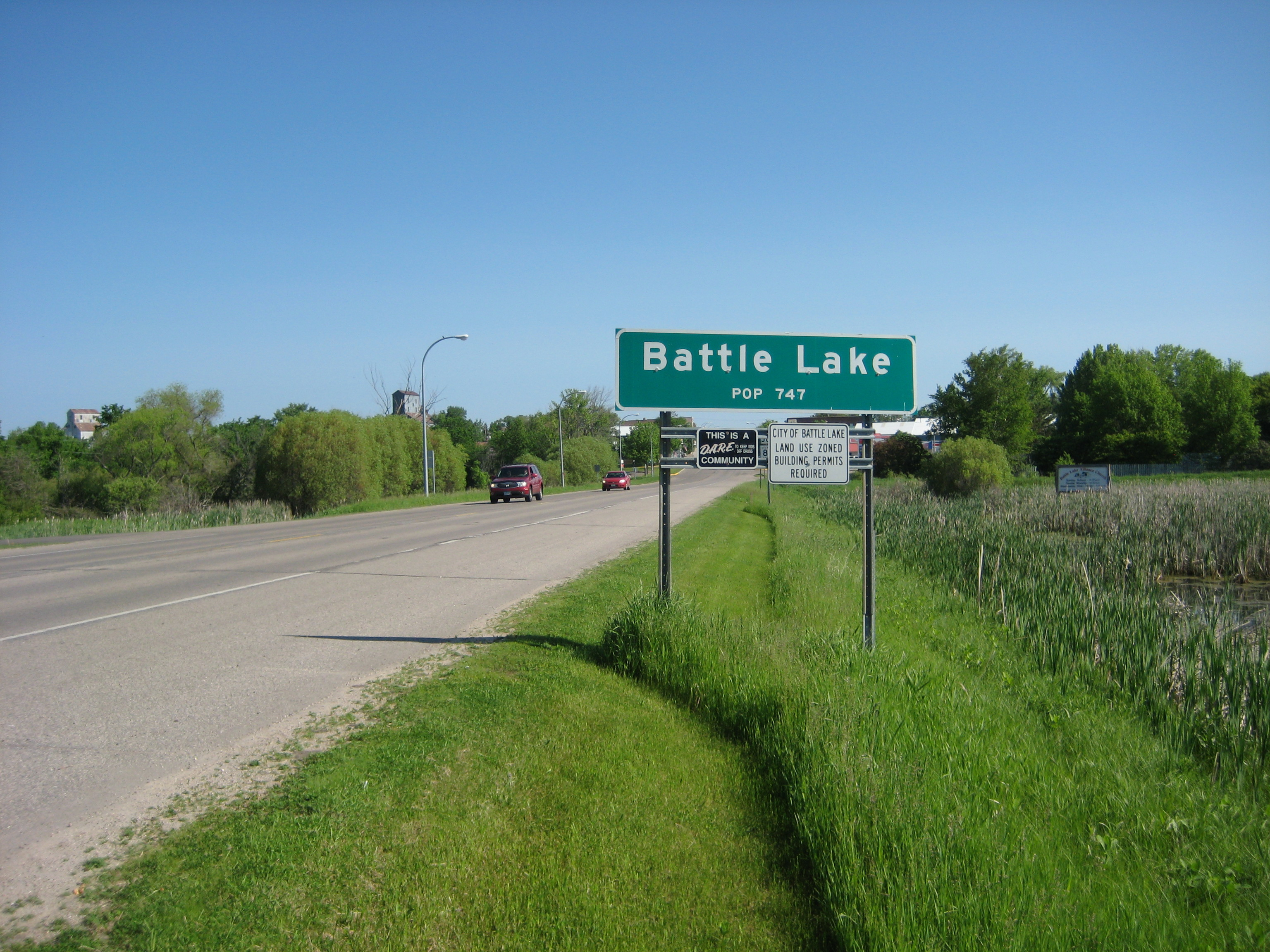 battle lake asian single men Bittersweet bison is located in battle lake, minnesota  and employs approximately 2 people at this single location  asian 30 native american 4 hawaiian 3.